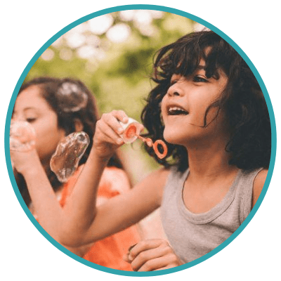 Fundamentals of Child Protection