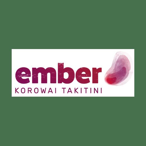 Empowerment Trust Logo